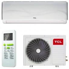 Сплит система TCL TAC-07CHSA/XA31I