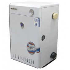 Парапетный газовый котел KoreaStar PRESIDENT 16