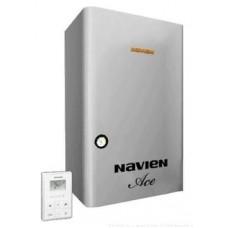 Газовый котел Navien ATMO 13 AN