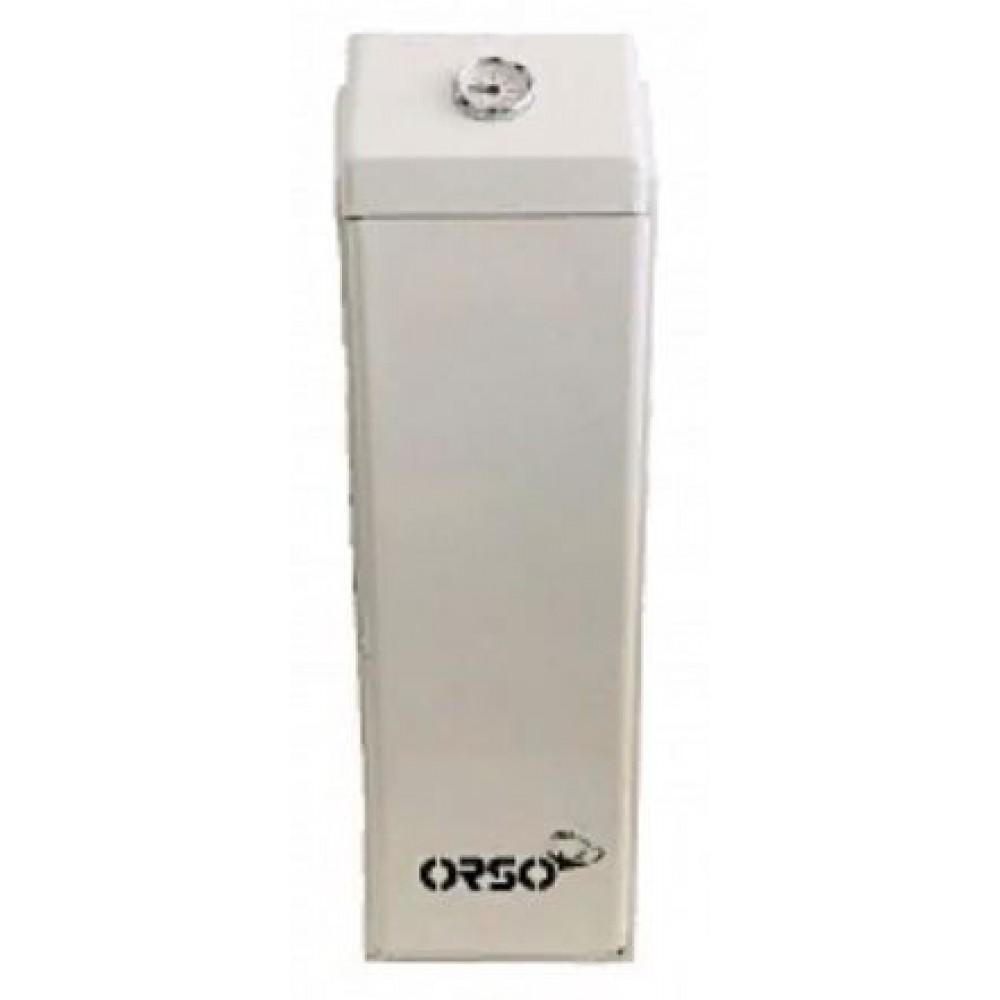 Газовый котел ORSO КСГ- 40