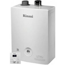 Газовый котел Rinnai BR-K12 (KMF107)