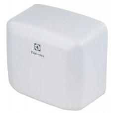 Сушилка для рук Electrolux EHDA - 2500 W