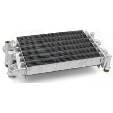 Теплообменник битермический IMMERGAS (Иммергаз) P24C3.001