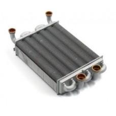 Теплообменник битермический  IMMERGAS(Иммергаз) P24C40.130