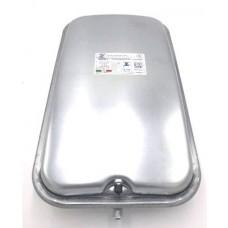 Расширительный бак BAXI (Бакси) P24E5.031