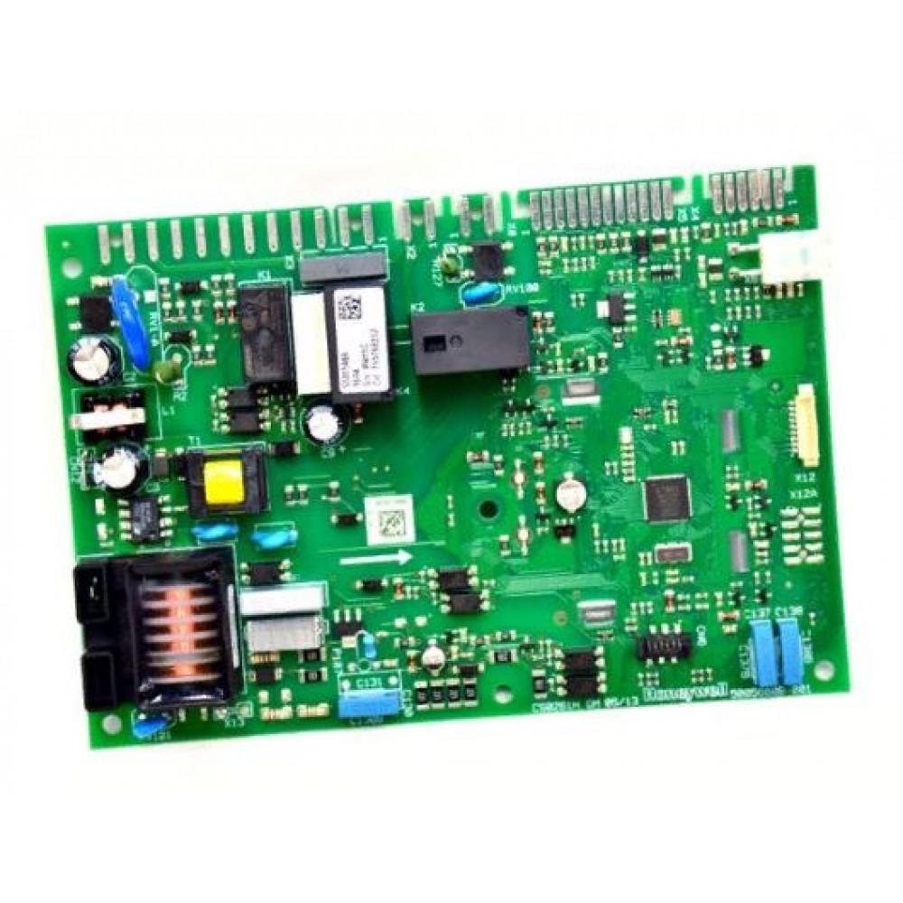 Плата управления BAXI (Бакси) P24R1.009