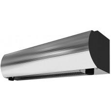 Электрическая тепловая завеса Тепломаш КЭВ-6П3233Е