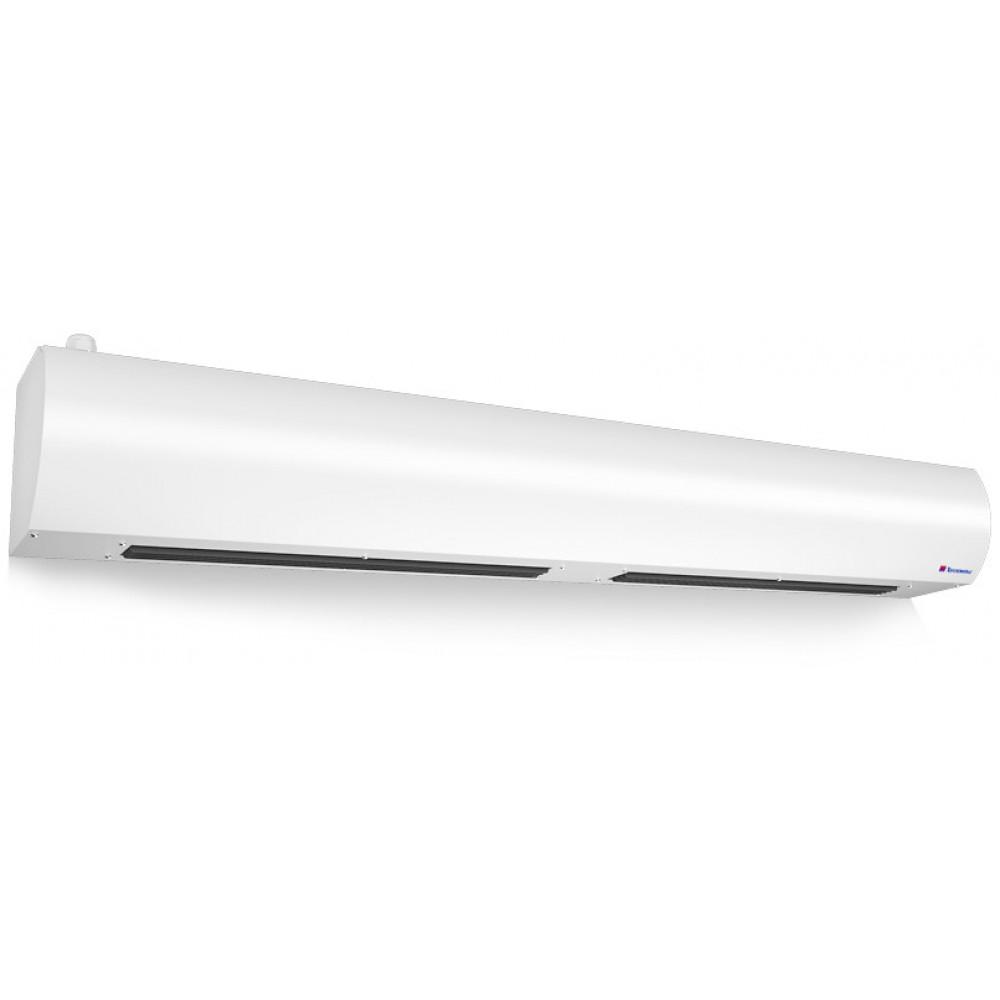 Электрическая тепловая завеса Тепломаш КЭВ-8П1064Е