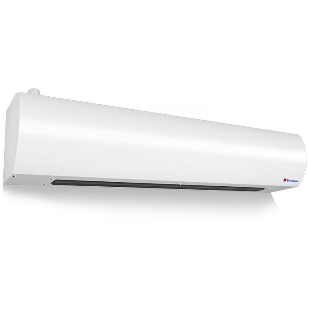 Электрическая тепловая завеса Тепломаш КЭВ-1,5П1122Е