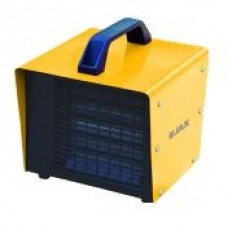 Электрический тепловентилятор JAX JHP-KX 2000