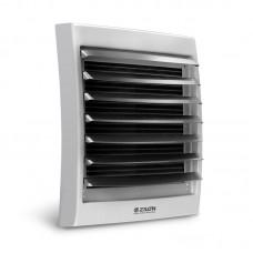 Водяной тепловентилятор ZILON HР-80.001W