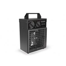 Электрический тепловентилятор ZILON ZTV-2 N1
