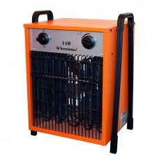 Электрический тепловентилятор Тепломаш КЭВ-2C41Е