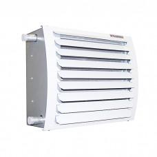 Водяной тепловентилятор Тепломаш КЭВ-133Т4.5W3