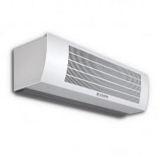 Электрическая тепловая завеса ZILON ZVV-1.5Е9T
