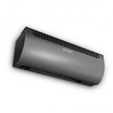 Электрическая тепловая завеса ZILON ZVV-0.6Е3МG