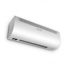 Электрическая тепловая завеса ZILON ZVV-0.6Е3М