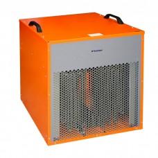 Электрический тепловентилятор Тепломаш КЭВ-100Т20Е