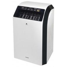 Климатический комплекс Panasonic F-VXM80R-K