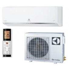Сплит система Electrolux EACS - 07HF/N3