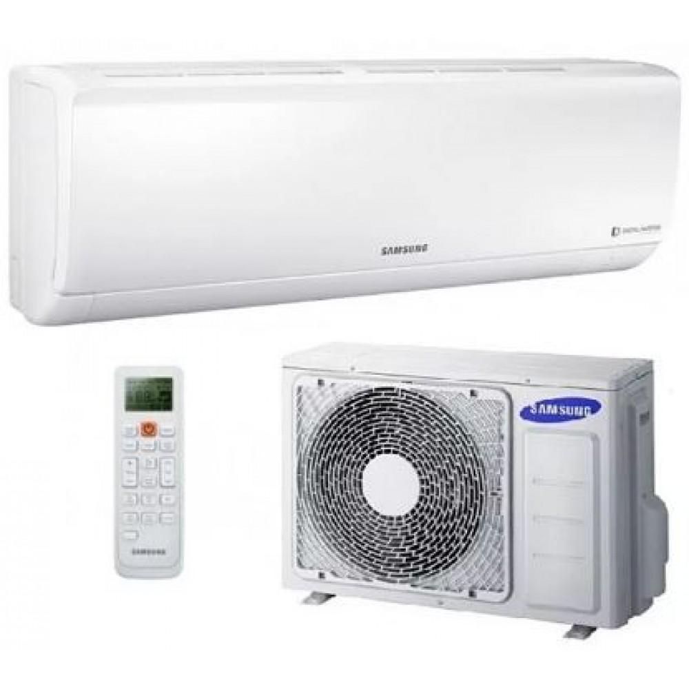 Сплит система Samsung AR09RSFHMWQNER
