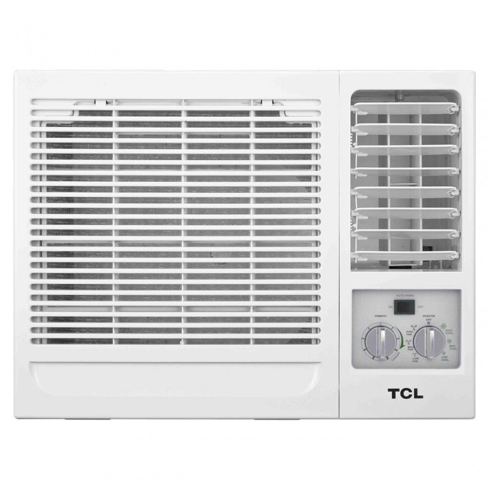 Оконный кондиционер TCL TAC-05CWA/I