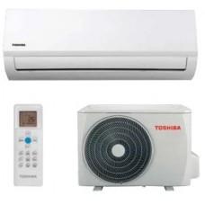 Сплит система Toshiba RAS-09U2KHS-EE/RAS-09U2AHS-EE