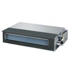 Канальный блок мультисплит-системы Haier AD12МS1ERA