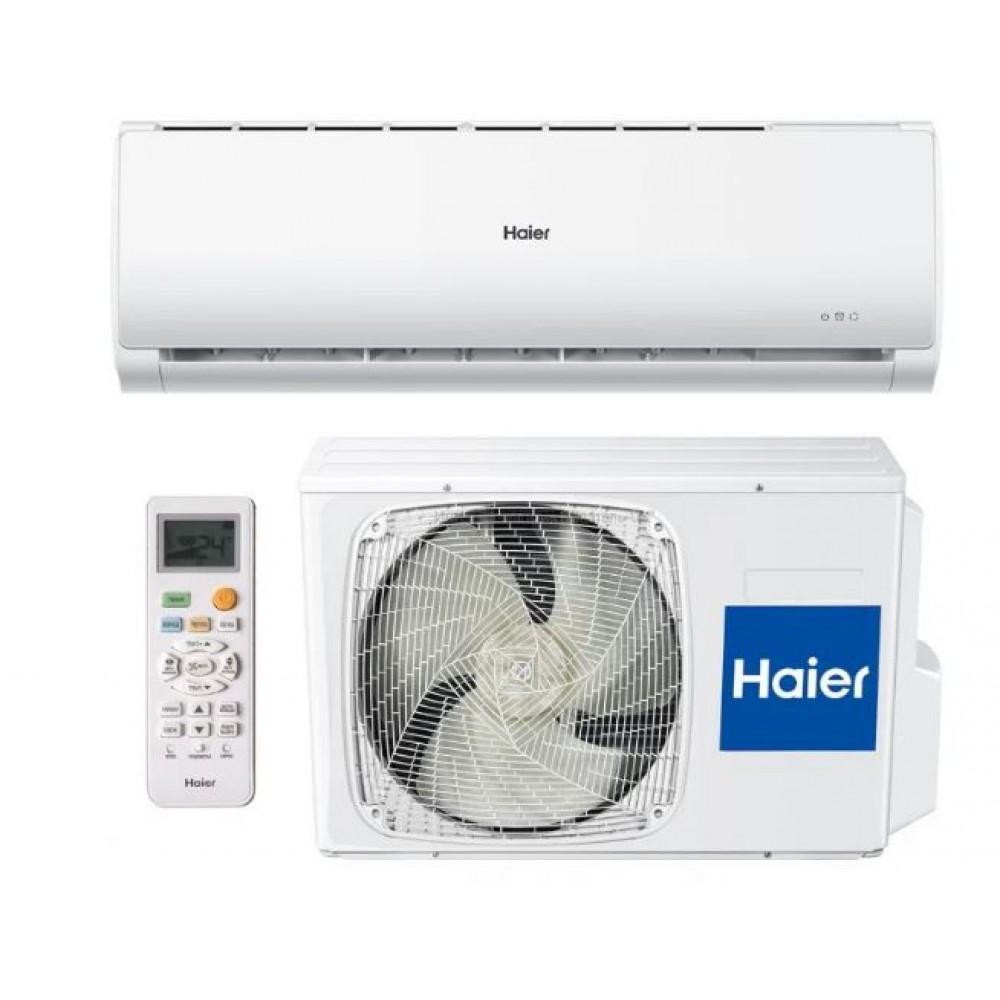 Сплит система Haier HSU-09HTT03/R2