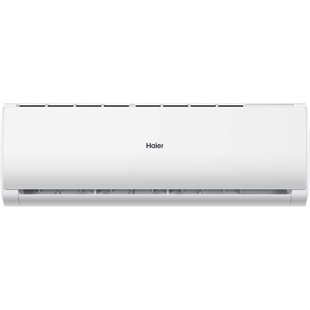 Сплит система Haier HSU-24HTL103/R2