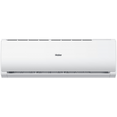 Сплит система Haier HSU-07HTL103/R2