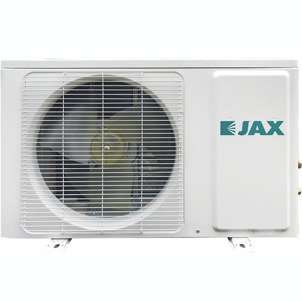 Внешний блок мультисплит-системы Jax ACI-3FM24HE